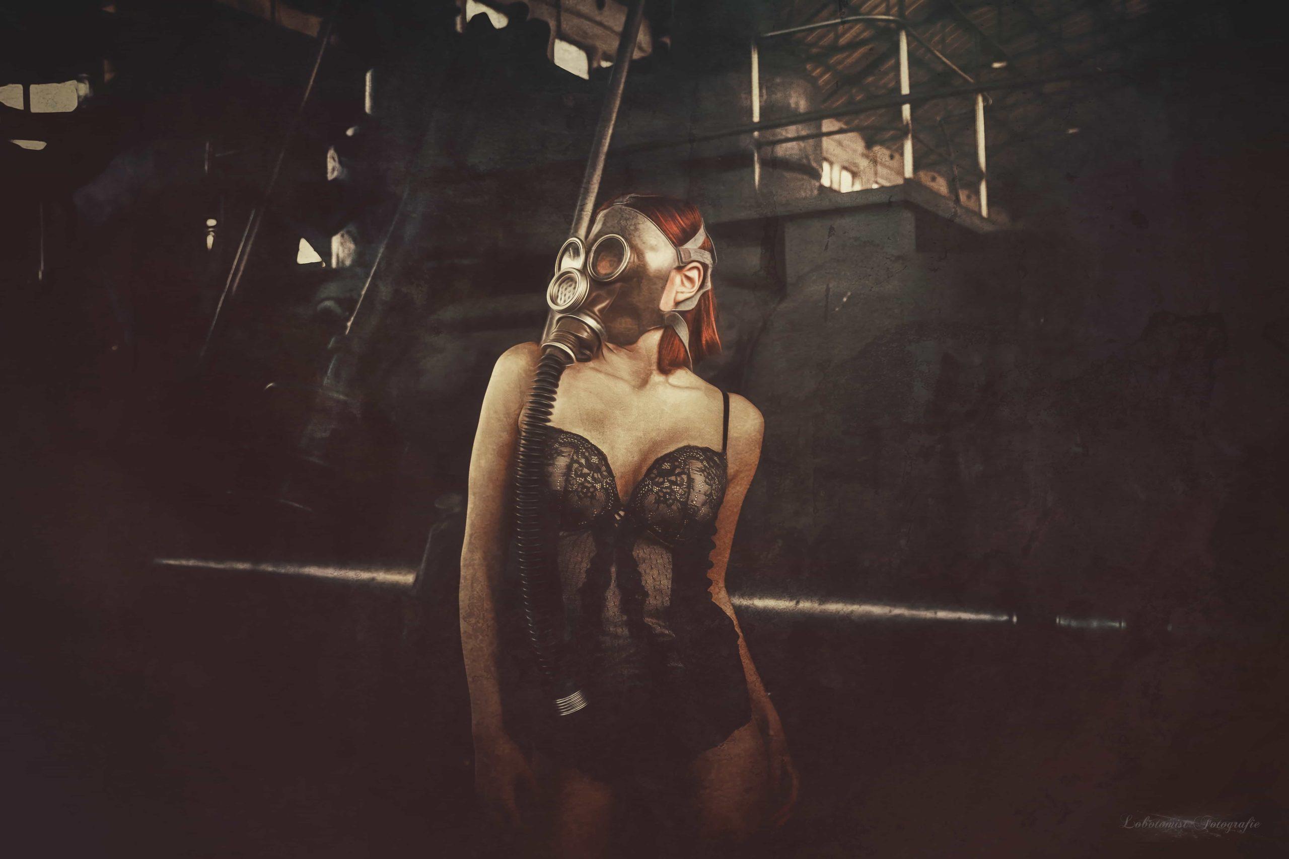 lobotomist-fotografie-erotik-fetisch-0243