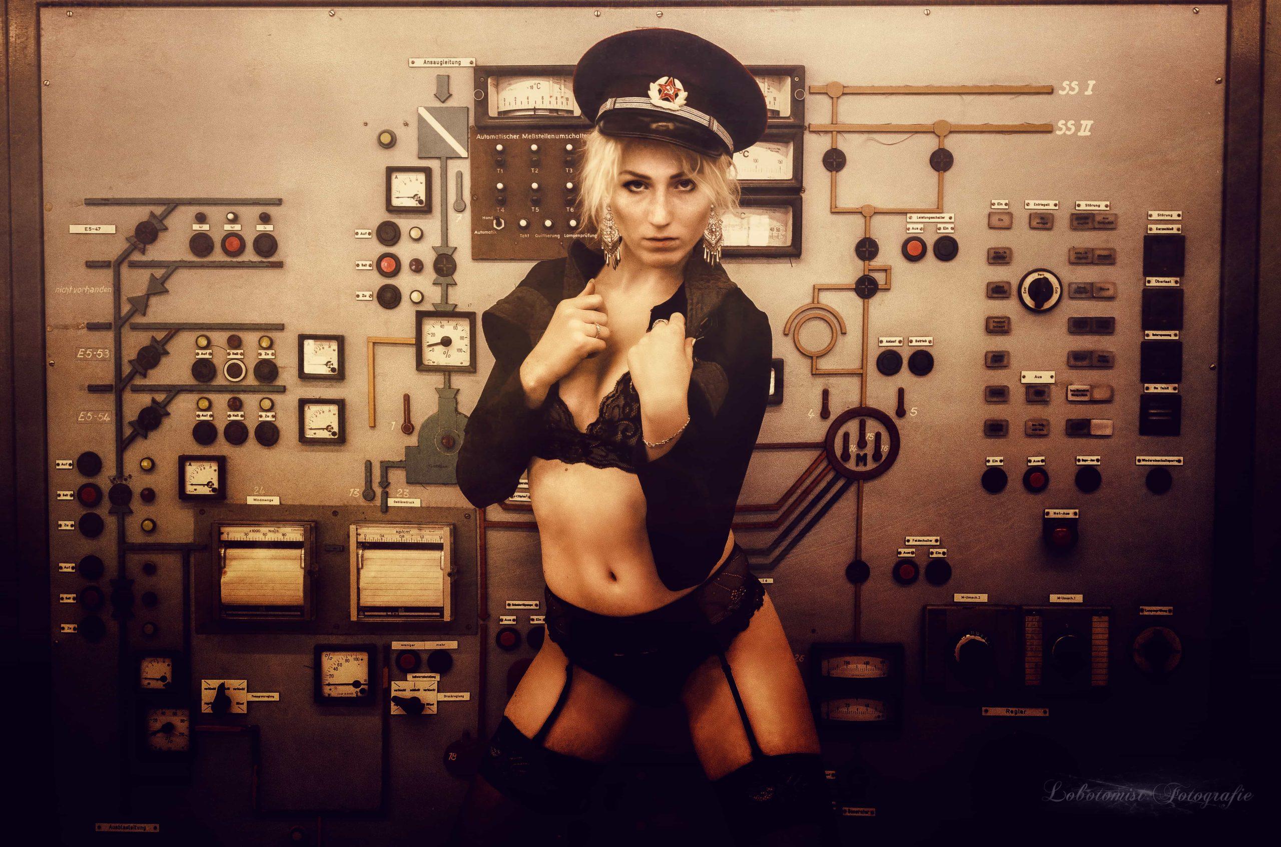 lobotomist-fotografie-erotik-fetisch-0444