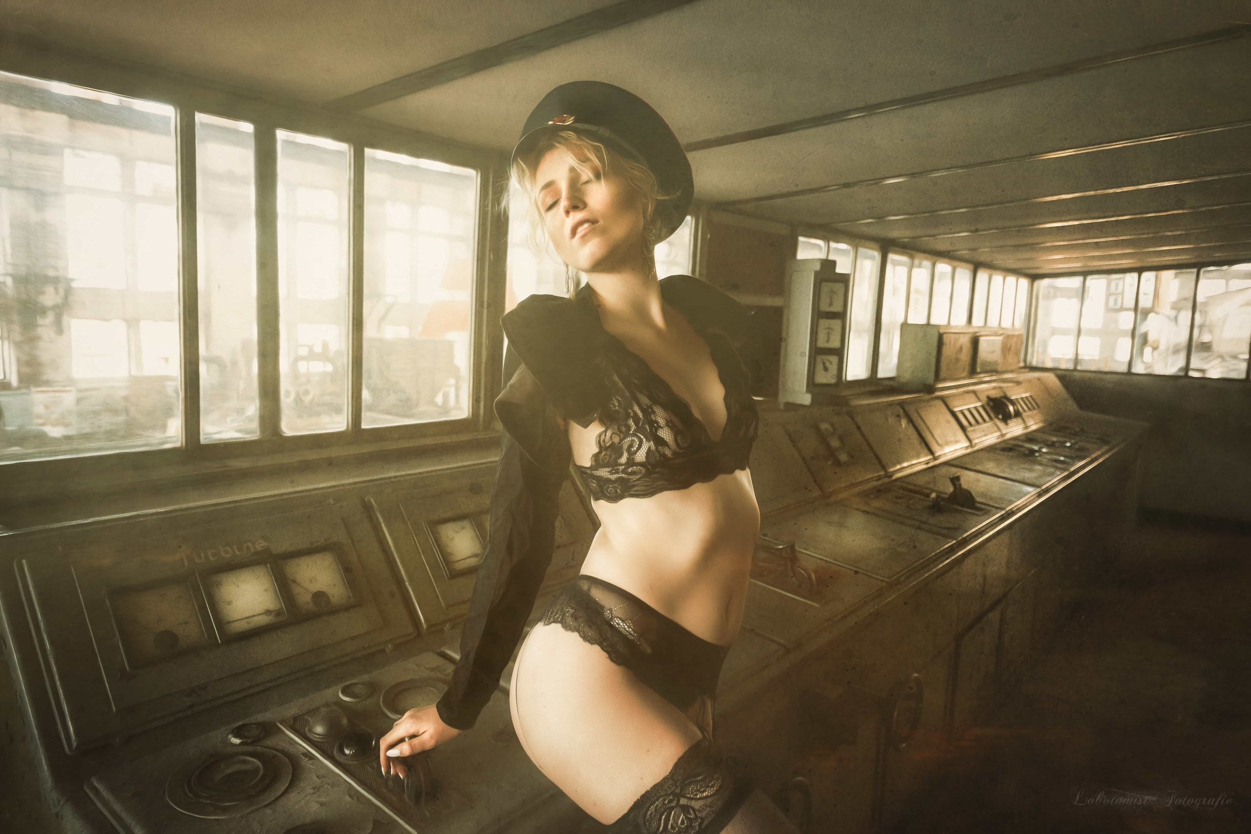 lobotomist-fotografie-erotik-fetisch-_0476