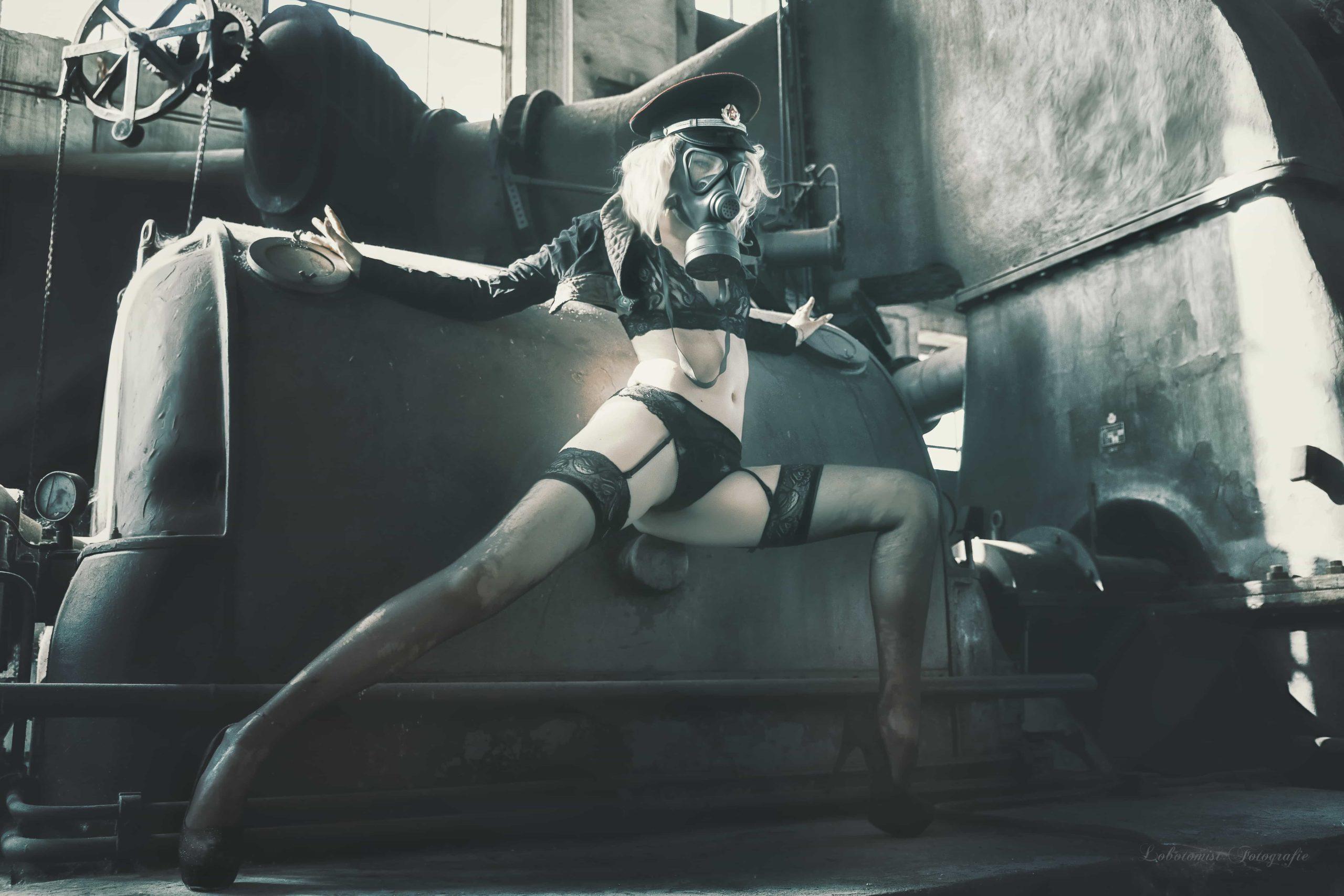 lobotomist-fotografie-erotik-fetisch-_0582