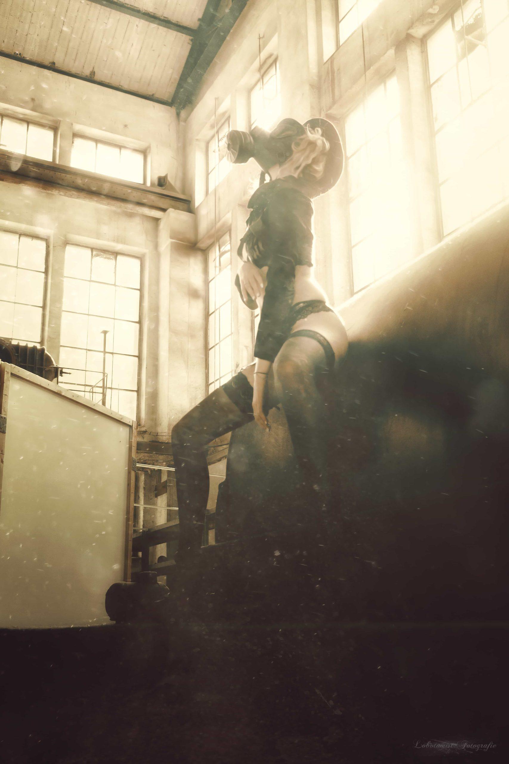 lobotomist-fotografie-erotik-fetisch-_0661