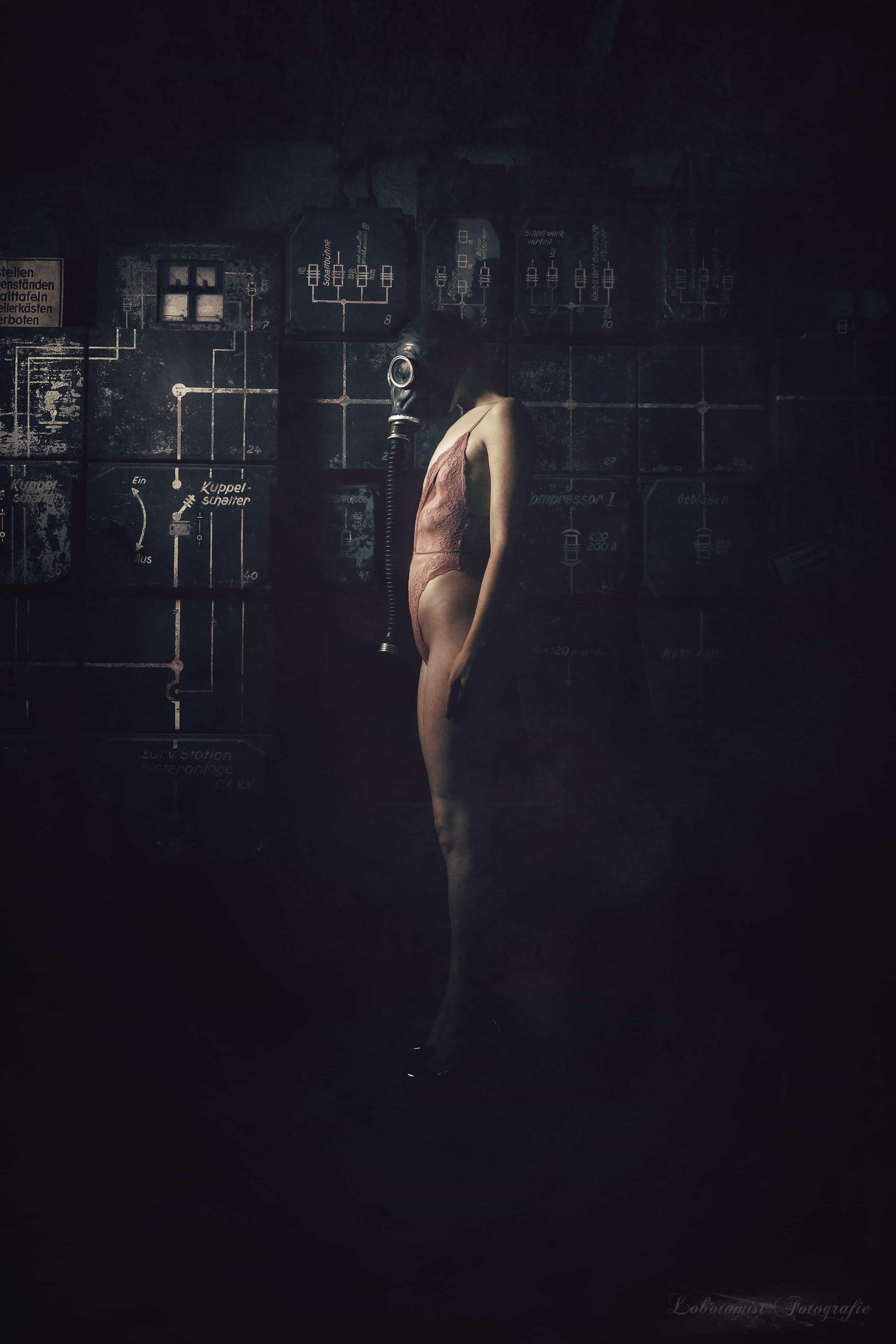 lobotomist-fotografie-erotik-fetisch-_0680