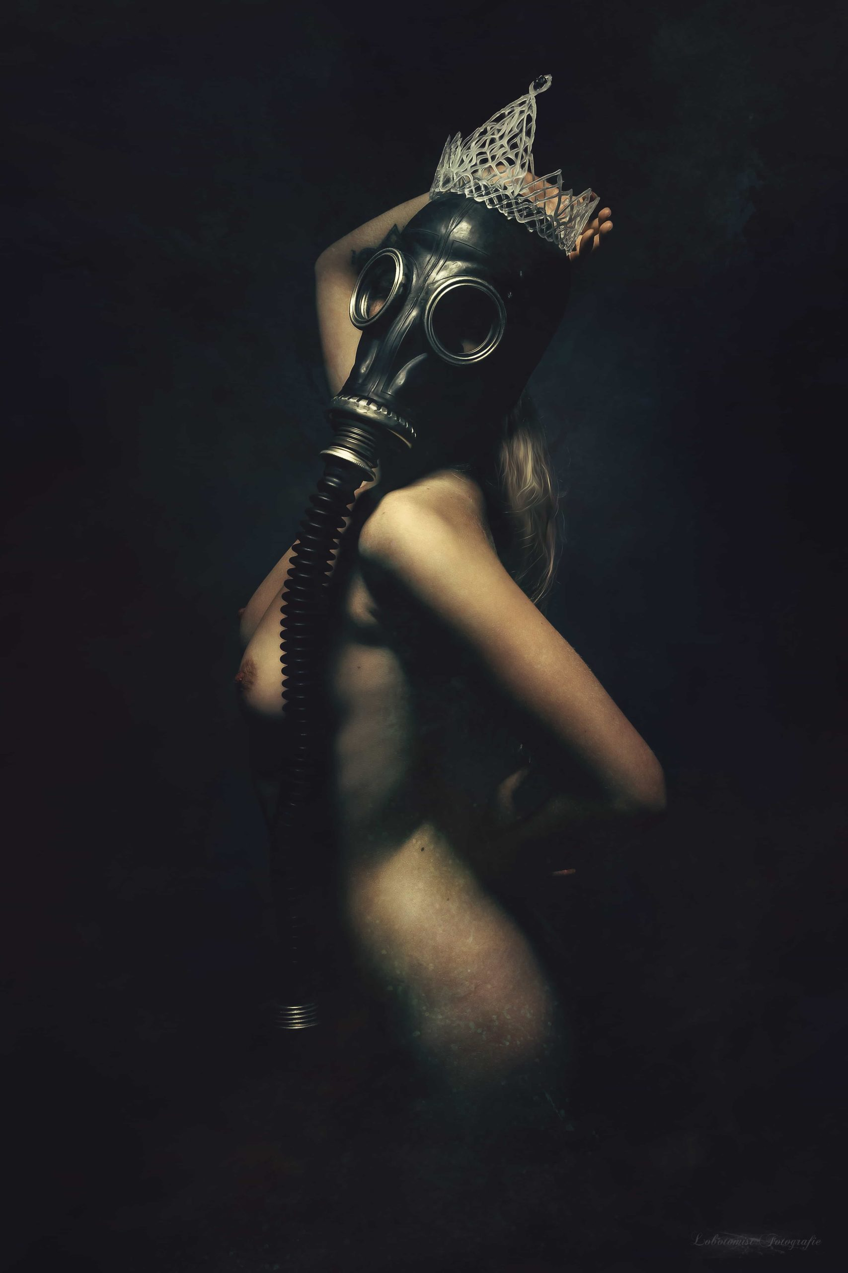 lobotomist-fotografie-erotik-fetisch-_9045