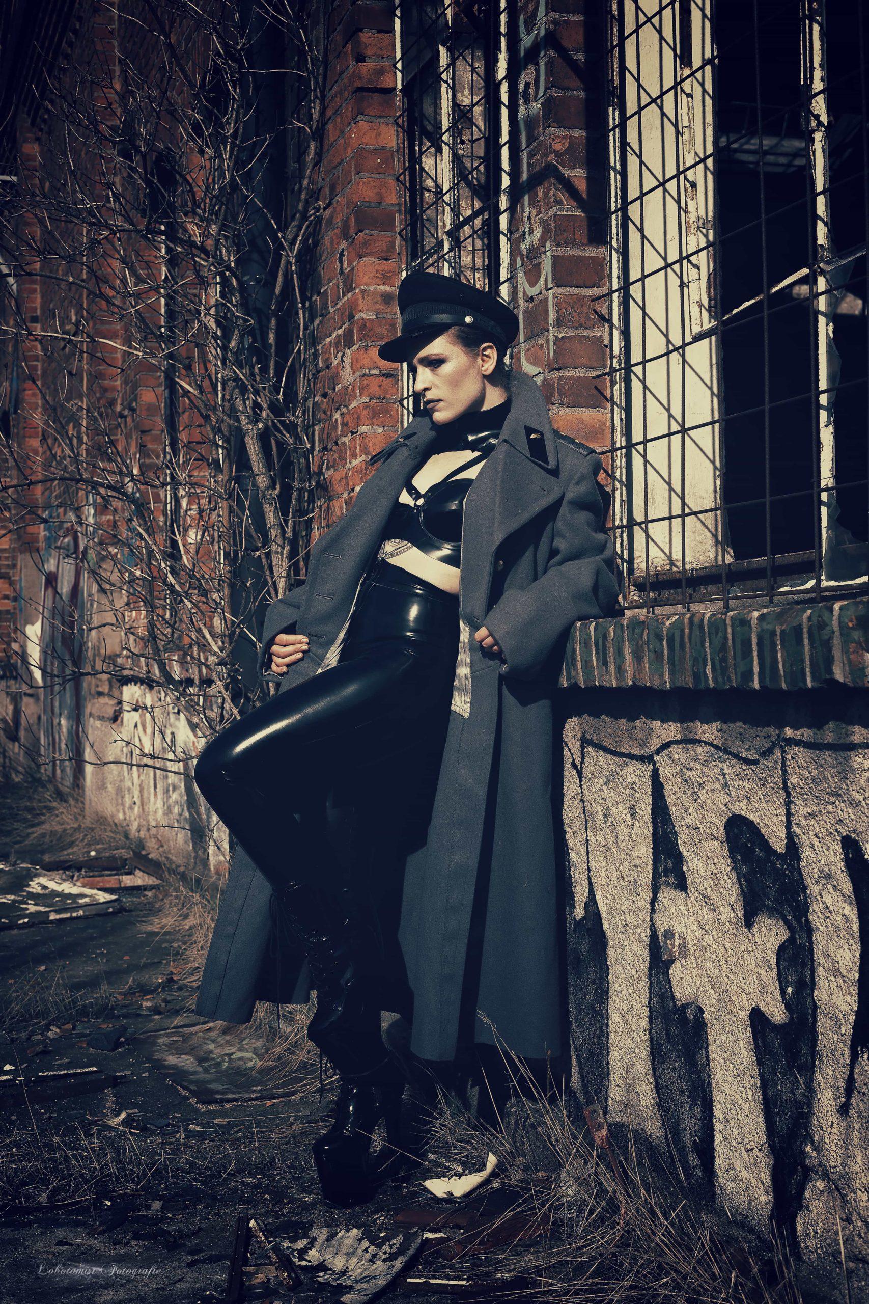 lobotomist-photography-beauty_5009