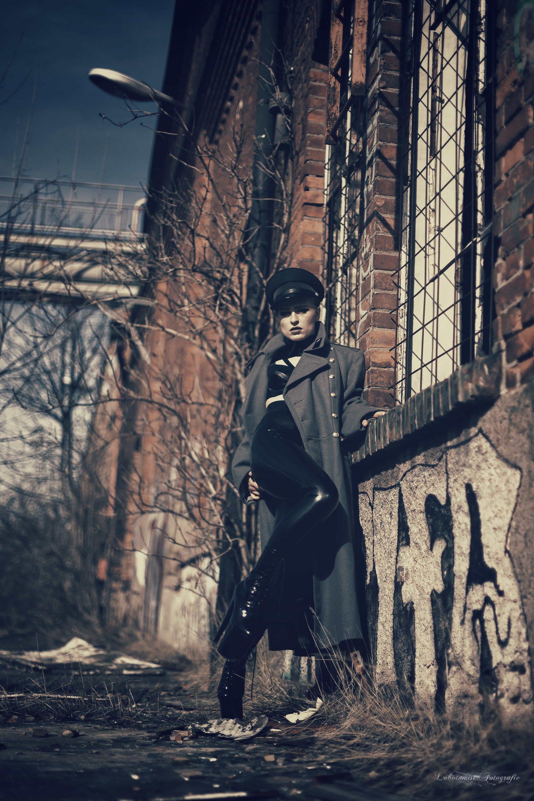 lobotomist-photography-beauty_5028