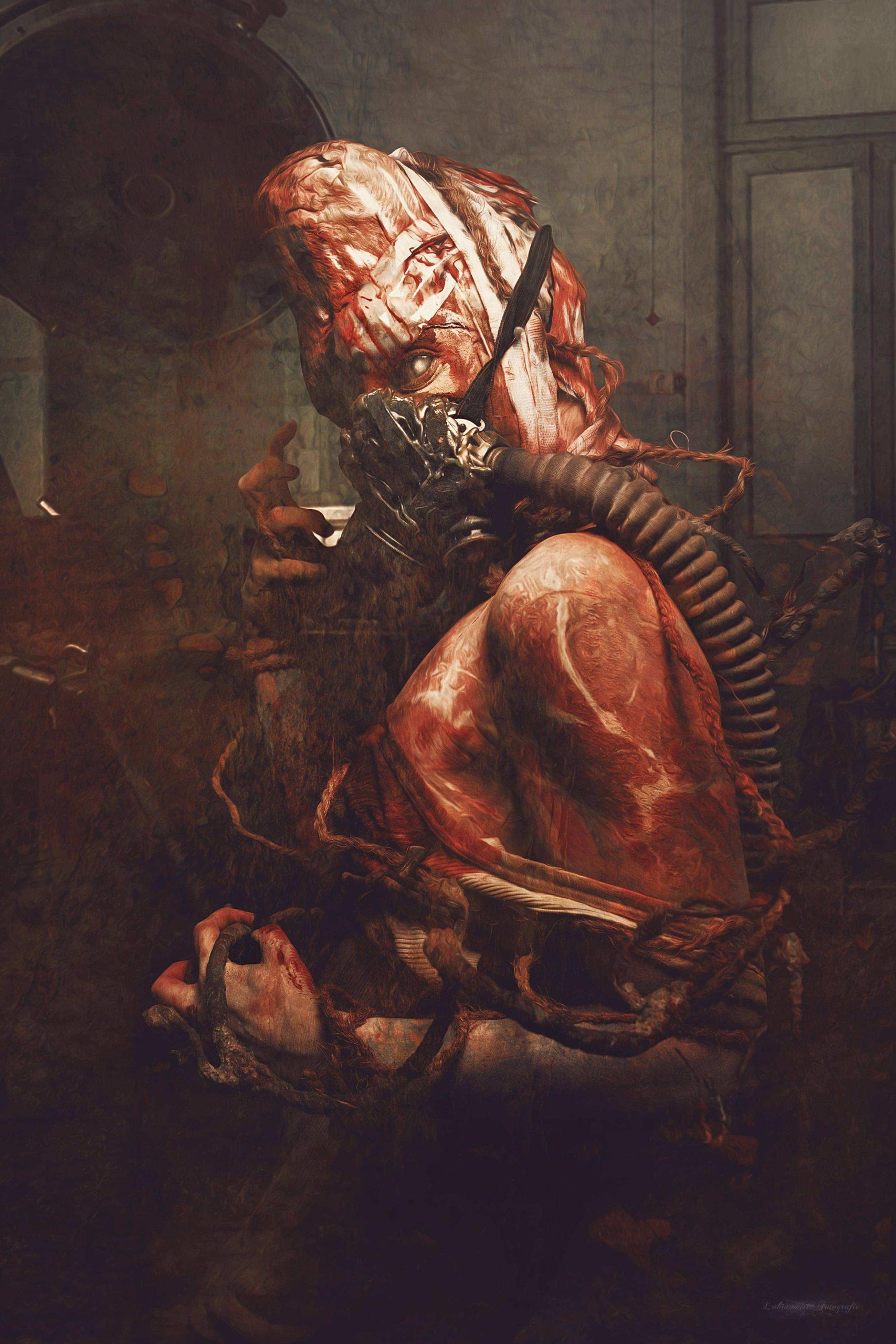 lobotomist_horror_art_6027