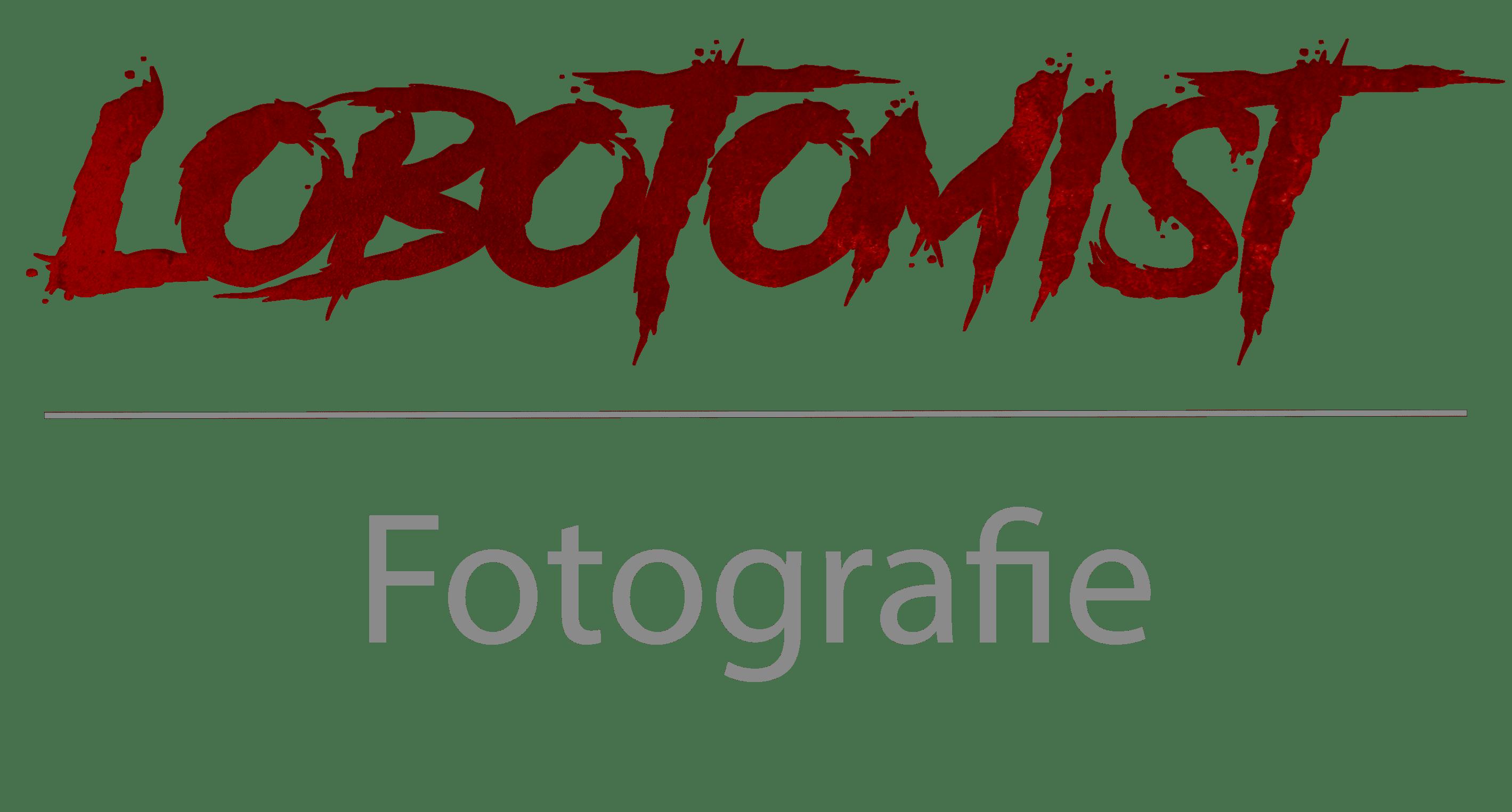 lobotomist-logo-website