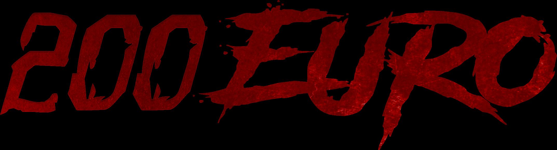 200Euro