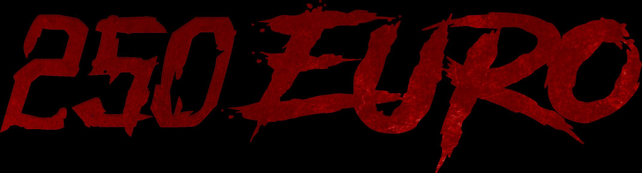 250Euro